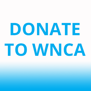 Donate to WNCA